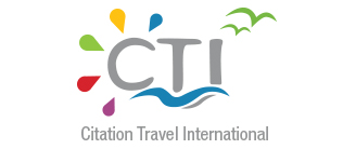 citation travel